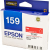 Epson C13T159790 - 1597 Ink Cartridge Red