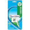 Liquid Paper Correction Tape Dryline Grip 5mmx8.5m 60% Recycled