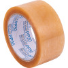 Stylus PP30 Packaging Tape 48mmx75m Clear Pack of 6