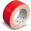 Olympic Wotan Cloth Tape 50mmx25m Red