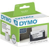 Dymo 30374 Labelwriter Labels 89mmx51mm Appointment Card White Non-Adhesive Box