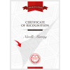 GBC Laminator-Free Pouches A4 150 Micron Pack of 25