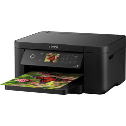 Epson XP-5100 Expression Multifunction Printer A4