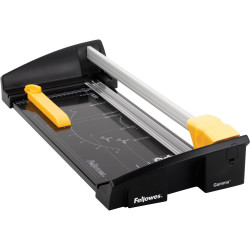 Fellowes Gamma Office Trimmer A3 20 Sheet Capacity