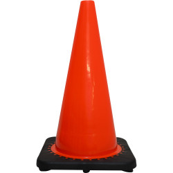 Maxisafe Traffic Cones 450mm
