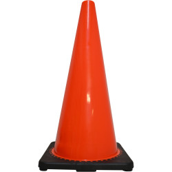 Maxisafe Traffic Cones 700mm